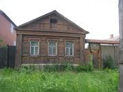 Продам дом в Спасске, со всеми удобствами