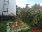 Продажа дома, Горный, Тогучинский район, Ул. Весенняя - Фото 3