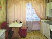 Большая комната с водой - Фото 1