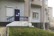 Продается псн. , Ижевск город, Пушкинская улица 291а