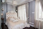Продажа квартиры, Тюмень, Ул. Немцова, Купить квартиру в Тюмени по недорогой цене, ID объекта - 325474885 - Фото 5