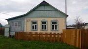 Продается дом г. Киржач - Фото 1