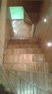 6 100 000 Руб., 3-к квартира Фрунзе, 11, Купить квартиру в Туле по недорогой цене, ID объекта - 317658948 - Фото 17