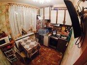 Продам 1 комнатную квартиру по адресу : 60 лет Комсомола д 7/6 к 3 - Фото 4