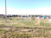 Купить земельный участок в Завьялово