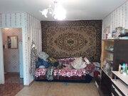 Квартира, ул. Танкистов, д.148 к.А