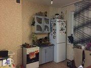 Сдам 1 комн квартиру в Амуре - Фото 3