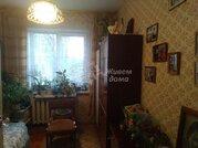 Продажа квартиры, Волгоград, Ул. Танкистов - Фото 1