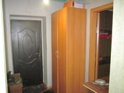 1 050 000 Руб., 1-комн. в Восточном, Купить квартиру в Кургане по недорогой цене, ID объекта - 321492011 - Фото 12