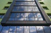 Продажа квартиры, Новосибирск, Ул. 1905 года, Купить квартиру в Новосибирске по недорогой цене, ID объекта - 318544029 - Фото 5