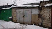 270 000 Руб., Продается гараж (в кооперативе) по адресу: город Липецк, территория гк ., Продажа гаражей в Липецке, ID объекта - 400036429 - Фото 2