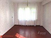 Продажа комнаты, Костомукша, Ул. Мира