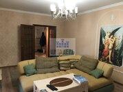 2-хкомнатная квартира, Купить квартиру в Воронеже по недорогой цене, ID объекта - 321382510 - Фото 2