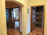 2-ая квартира улучшенной планировки (135-серия) с ремонтом и мебелью - Фото 2