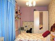 Продажа квартир ул. Мясницкая, д.138
