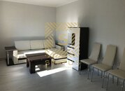 Аренда двухкомнатной квартиры на Изобильной