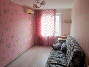Уютная 2-х. комнатная квартира - Фото 3