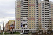 3-ком.квартира (102м2), ул.Советская 45 (нктв, дом правосудия). Сдан.
