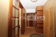 Римского-Корсакова 1-й переулок, д.5, купить квартиру, Купить квартиру в Новосибирске по недорогой цене, ID объекта - 319246187 - Фото 3