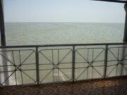 Коттедж с выходом в море, для гостей города, Снять дом в Таганроге, ID объекта - 502804568 - Фото 5