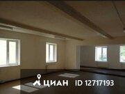 Сдаюофис, Воронеж, Московский проспект, 89б