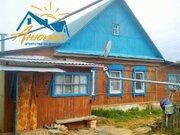 Продается дом в деревне Митинка (Спас-Загорье) ул.Колхозная.