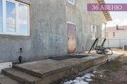 Продажа дома, Отрадное, Новоусманский район, Ул. Московская - Фото 2