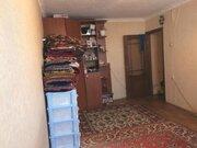 Продажа квартир ул. Поленова