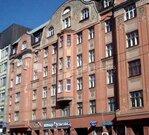 Продажа квартиры, Улица Бривибас, Купить квартиру Рига, Латвия по недорогой цене, ID объекта - 316740772 - Фото 16