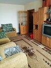 Продается квартира, Серпухов г, 49.6м2