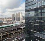 Аренда офиса 60 м2 м. Международная в бизнес-центре класса А в . - Фото 3