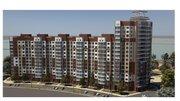 Продаю 3-комнатную квартиру ул. Фомушина - Фото 2