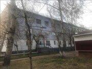 Продажа офиса, Братск, Ул. Мира - Фото 1