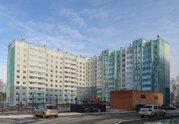 Квартира, ул. Дмитрия Неаполитанова, д.14