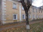 Продажа 1-комнатной квартиры, 35.7 м2, Розы Люксембург, д. 90