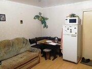 Продается квартира г Краснодар, ул Алтайская, д 7 - Фото 3