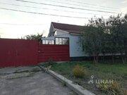 Продажа дома, Димитровград, Ул. Осипенко