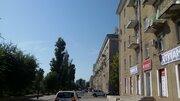 1 900 000 Руб., 1 комнатная квартира, Набережная Космонавтов, 5, Купить квартиру в Саратове по недорогой цене, ID объекта - 312148370 - Фото 8