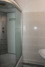 Квартира, ул. Братьев Кашириных, д.156 к.а