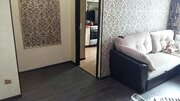 2 000 000 Руб., Продаю квартиру, Продажа квартир в Барнауле, ID объекта - 332161771 - Фото 3