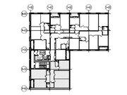 Продажа 4-к. квартиры в новостройке 111 кв.м. - Фото 2