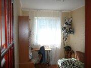 1 650 000 Руб., Приятная 2ком.квартира на ул.Чемодурова желает познакомиться., Купить квартиру в Саратове по недорогой цене, ID объекта - 316404861 - Фото 3