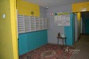 Продажа квартиры, Белгород, Ул. Чапаева - Фото 1