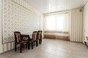 Продажа квартиры, Краснодар, Ул. Береговая - Фото 2