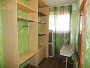 2-комн. квартира, Аренда квартир в Ставрополе, ID объекта - 322441538 - Фото 12