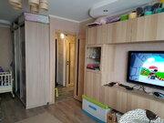 Продается однокомнатн квартира в г. Подольск, ул. Машиностроителей 32 - Фото 5