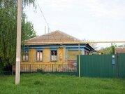 Продажа дома, Бирюч, Красногвардейский район, Ул. Московская - Фото 1