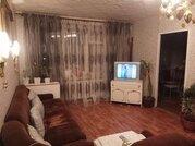 Продажа квартиры, Петрозаводск, Ул. Володарского - Фото 2