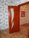 1 273 000 Руб., Продаю 2-х комнатную квартиру в Калачинске, Купить квартиру в Калачинске по недорогой цене, ID объекта - 317033554 - Фото 4