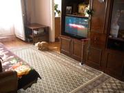 Продается уютная 2-х квартира в п. Кубинка-1 корп. 11 - Фото 3